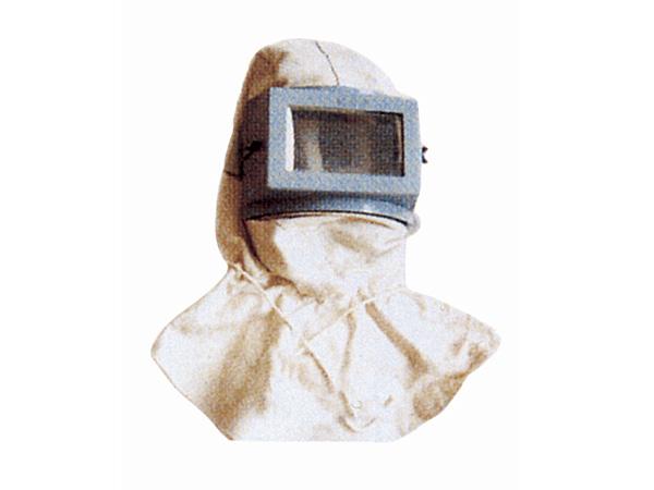 喷砂、涂装设备配套件